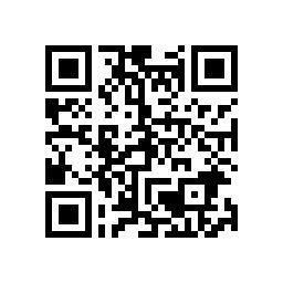"""""""编程猫杯""""第一届大湾区青少年信息学编程竞赛决赛须知"""